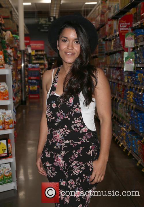 Alicia Sixtos 7