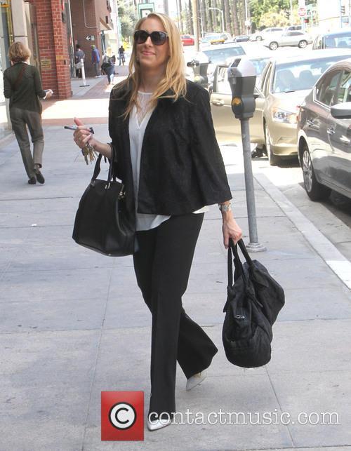Jenn Berman 4