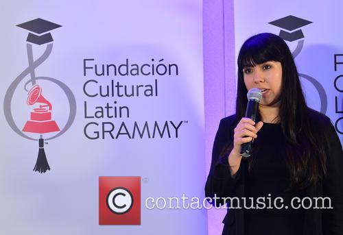 Silviana Itzel Salinas-reyna 5