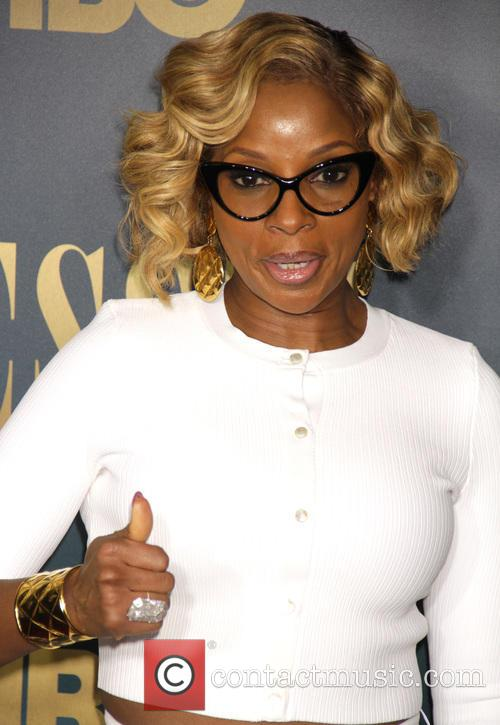Wedding Rings Pictures: mary j blige wedding ring