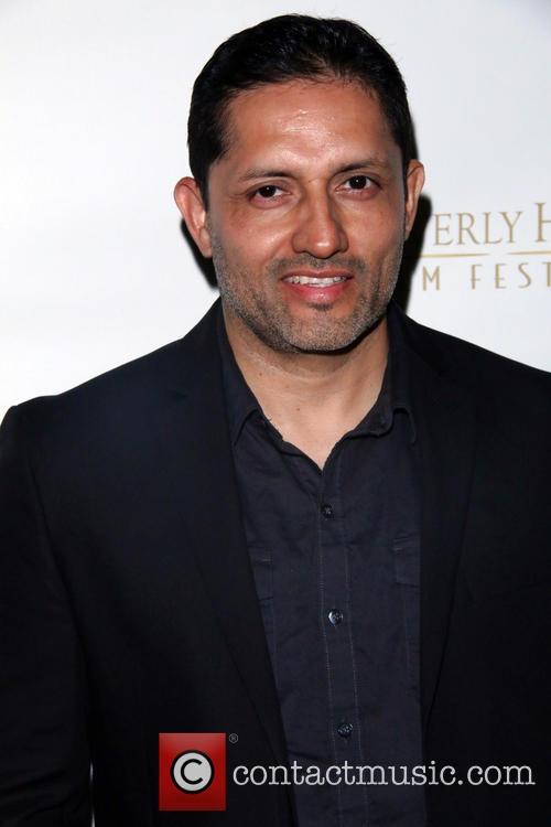 Lorenzo De La Cruz 5