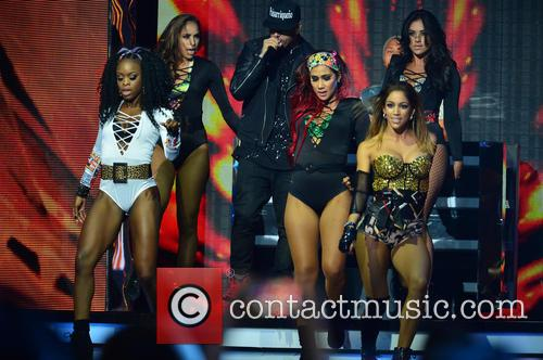 Nicky Jam 2