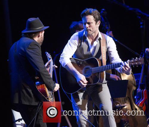 ABC's 'Nashville' Live in Concert Tour
