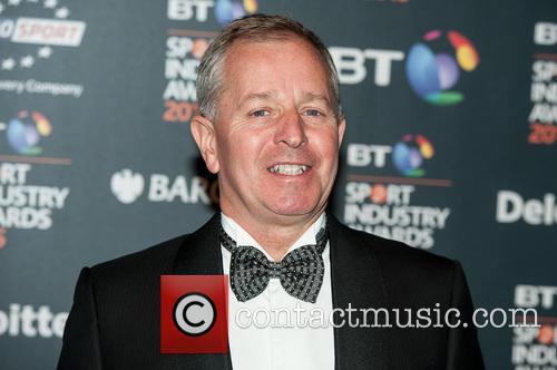 Martin Brundle 3