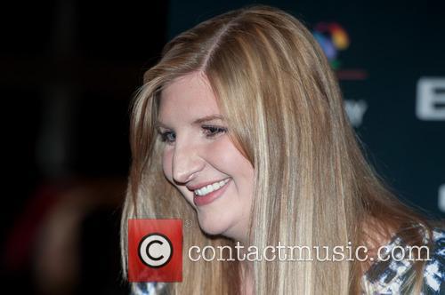 Rebecca Adlington 5