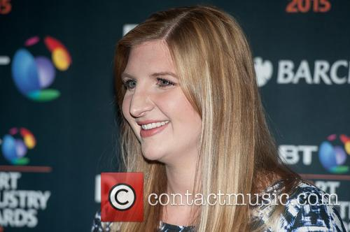 Rebecca Adlington 1