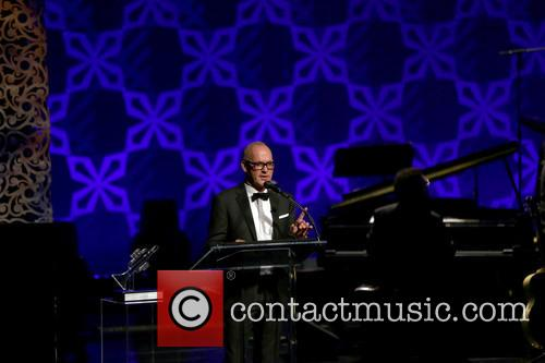 Jazz at Lincoln Center's 2015 Annual Gala