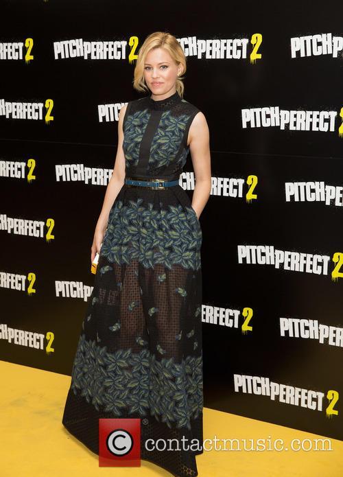 Elizabeth Banks 3