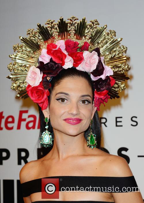 Natalia Jimenez 1