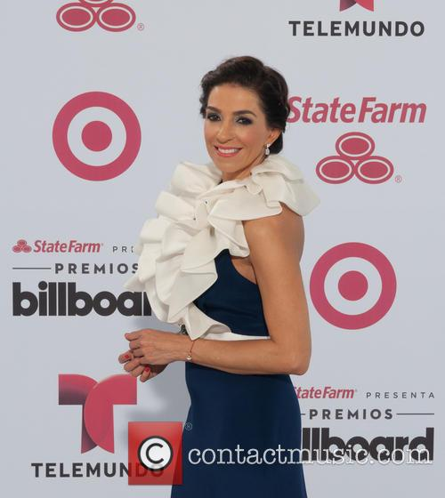 Billboard and Kika Rocha 6