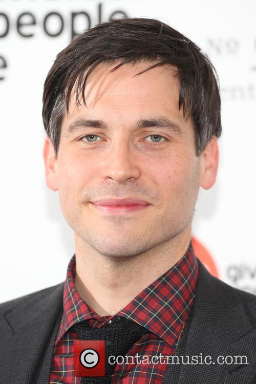Rob James-collier 1