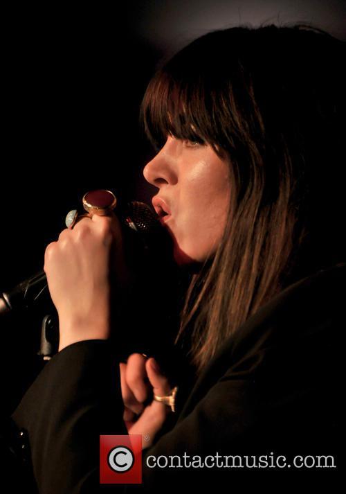 Clare Maguire 4