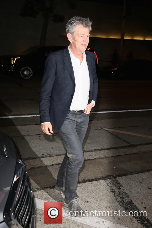 David Foster 5