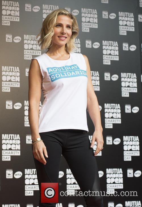 Elsa Pataky 5