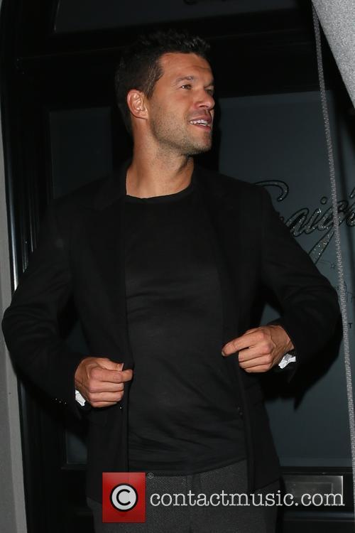 Michael Ballack 8