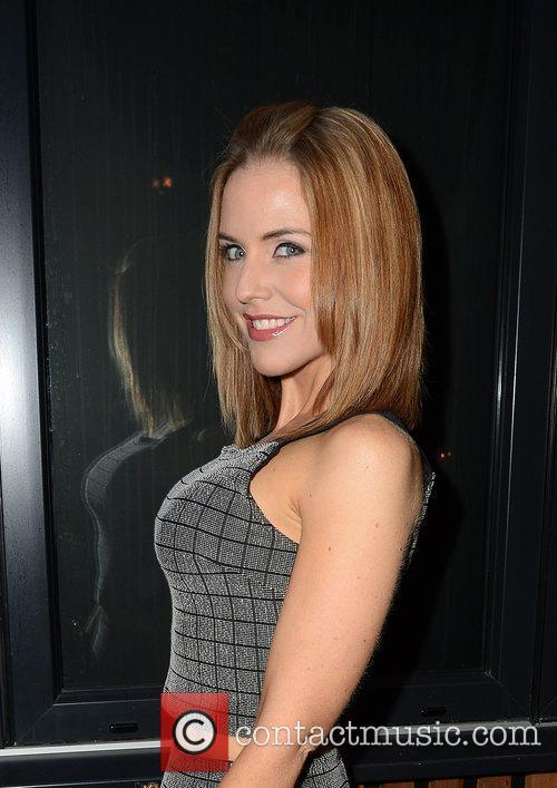 Stephanie Waring 3