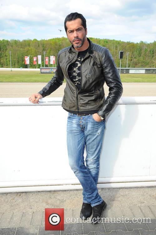Aurelio Savina 4