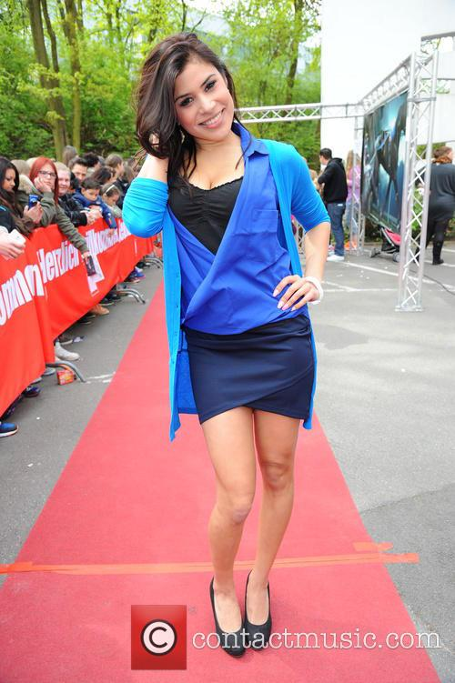 Tanja Tischewitsch 4