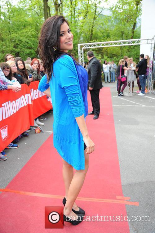 Tanja Tischewitsch 5