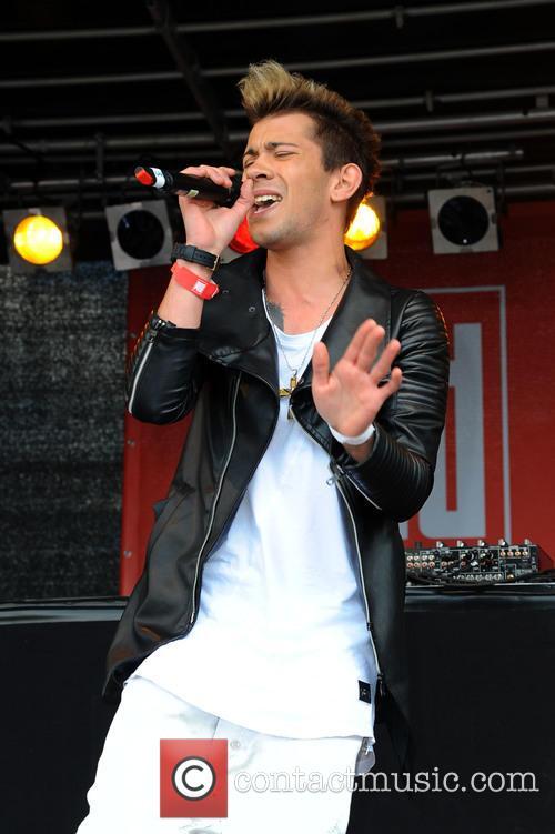 Daniele Negroni 6
