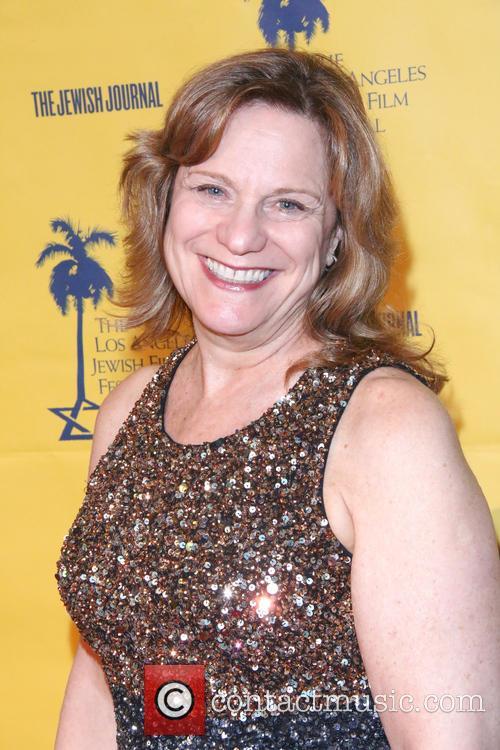 Susan Ecker 2