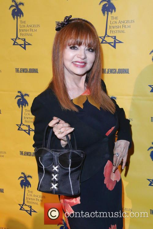 Judy Tenuta 2
