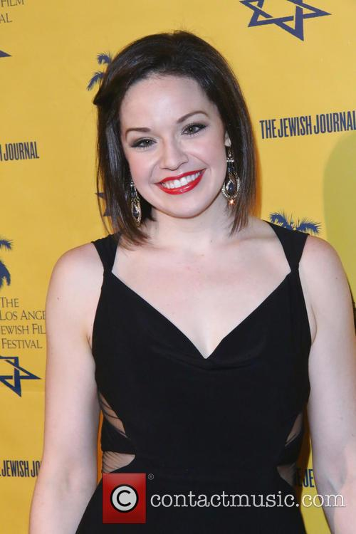 Shelley Regner 2