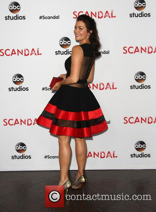 Bellamy Young 9
