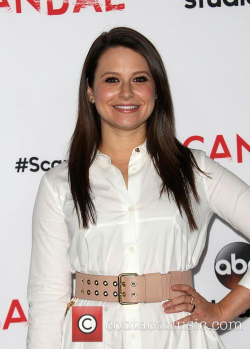 Katie Lowes 7