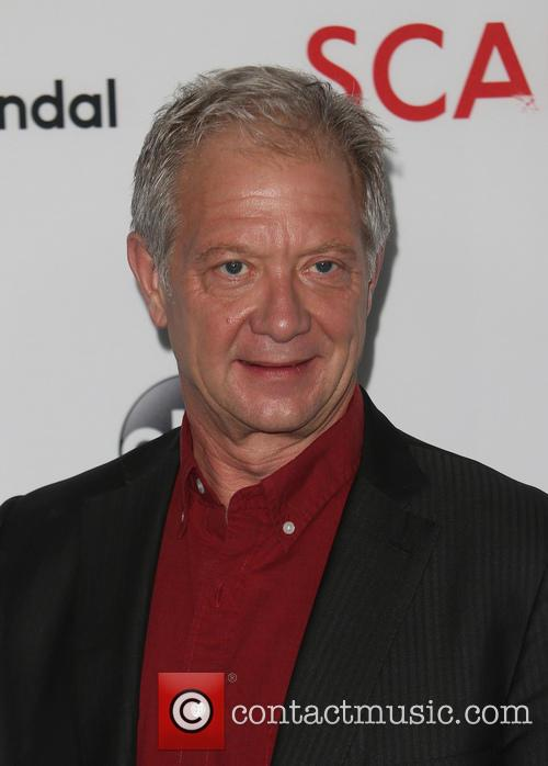 Jeff Perry 6