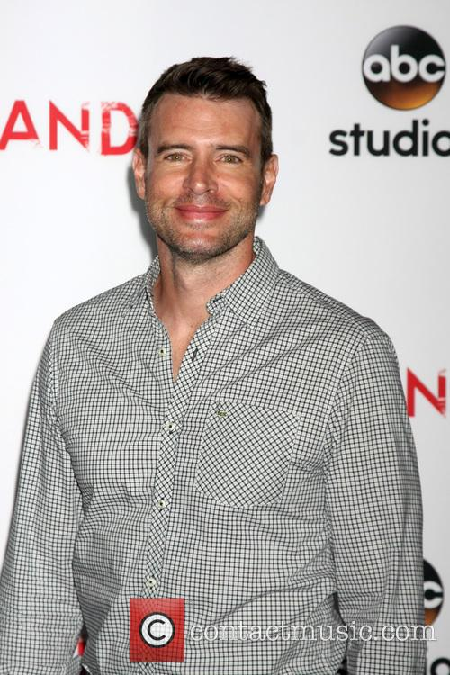 Scott Foley 9
