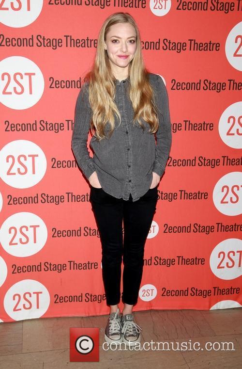 Amanda Seyfried 9