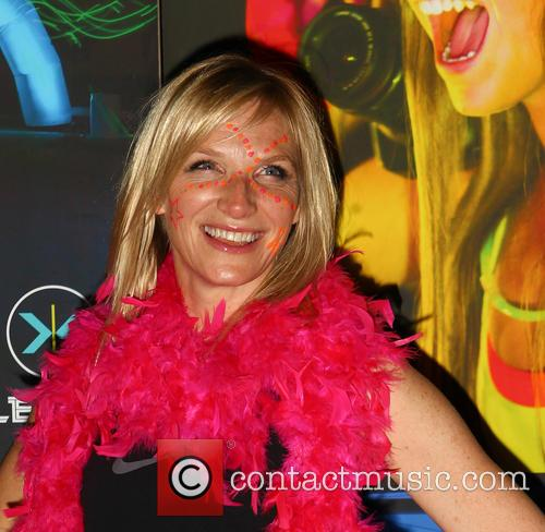 Jo Whiley 7