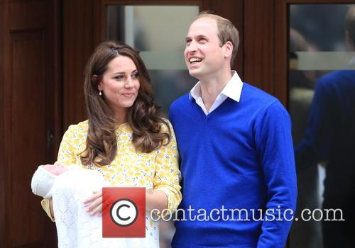 Catherine, Duchess Of Cambridge, Prince William and Duke Of Cambridge 2