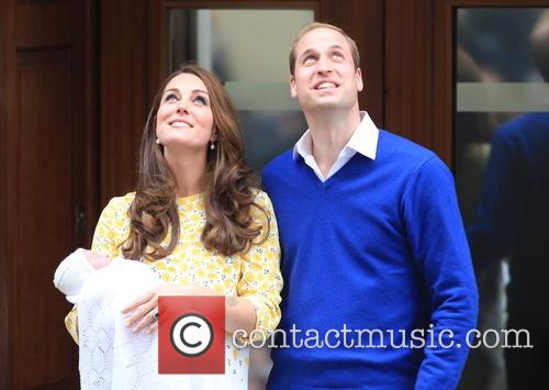 Catherine, Duchess Of Cambridge, Prince William and Duke Of Cambridge 3