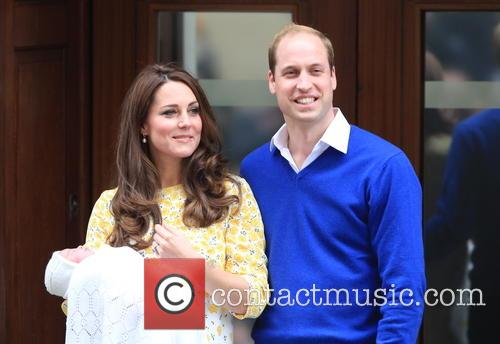 Catherine, Duchess Of Cambridge, Prince William and Duke Of Cambridge 5