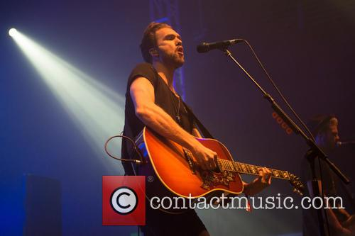 Lawson and Leeds O2 Academy 1
