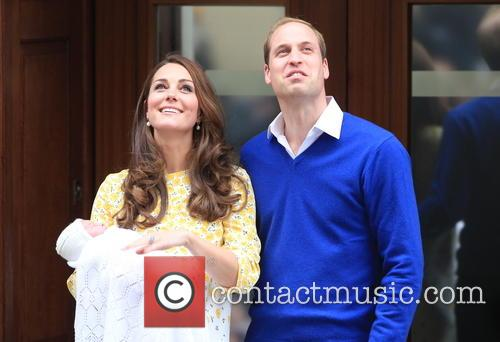 Catherine, Duchess Of Cambridge, Prince William and Duke Of Cambridge 11