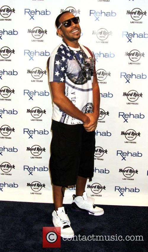 Ludacris 1