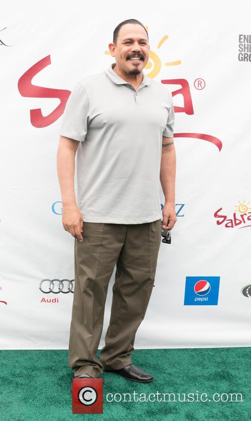Emilio Rivera 2