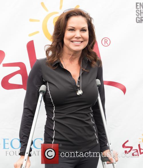 Paula Trickey 2