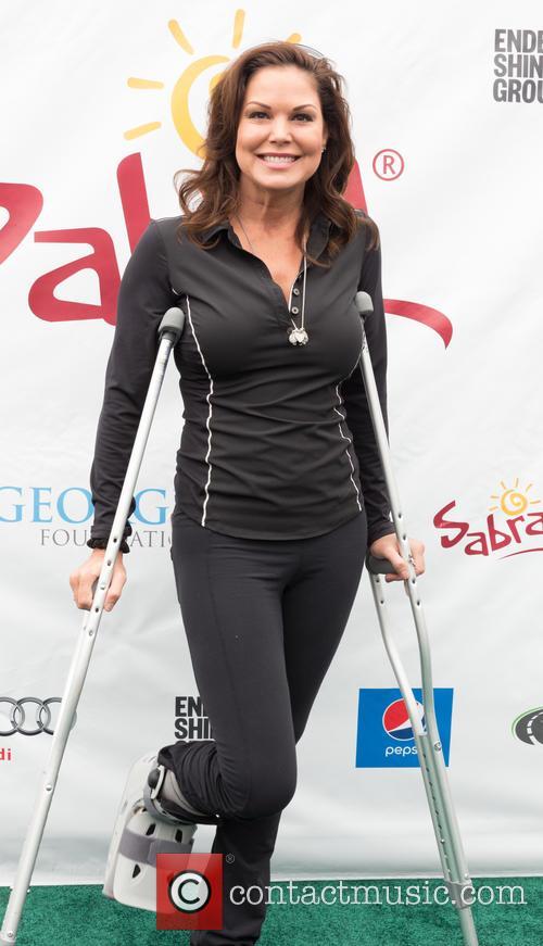 Paula Trickey 5