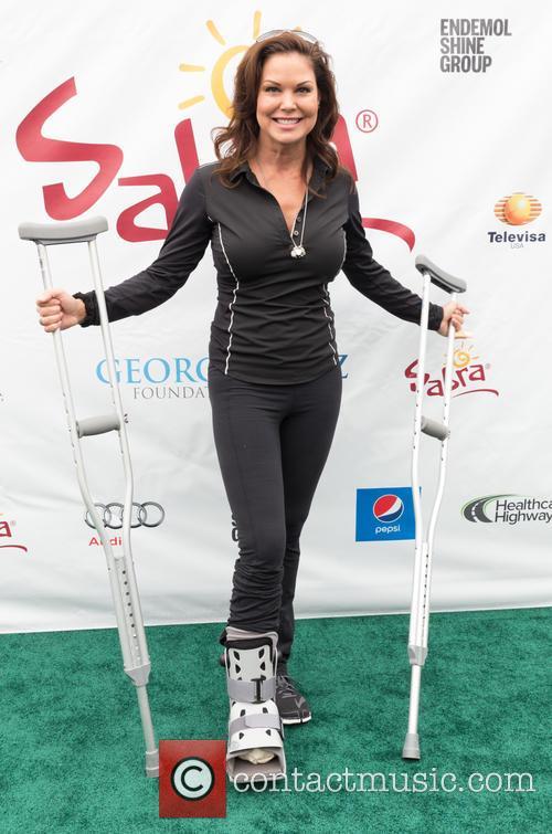 Paula Trickey 1