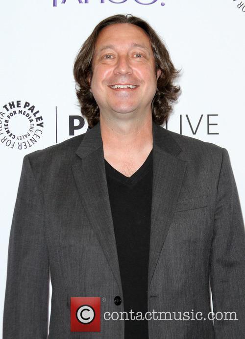 Co-creator/producer Heath Seifert 6