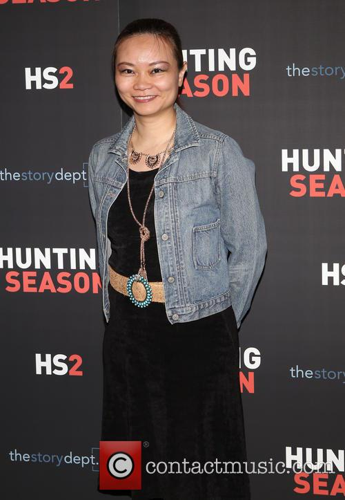 Kristen Hung 2
