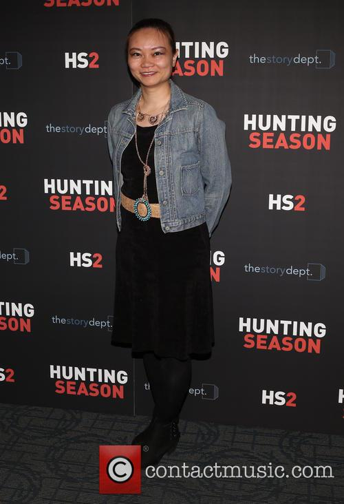 Kristen Hung 3