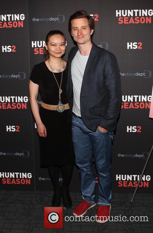 Kristen Hung 4