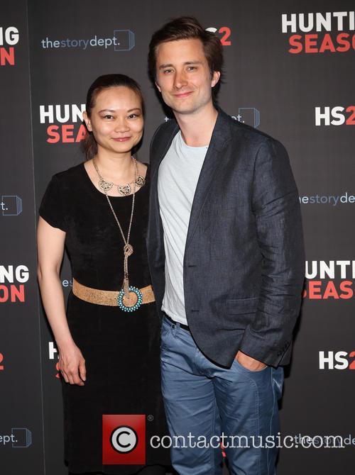 Kristen Hung 1