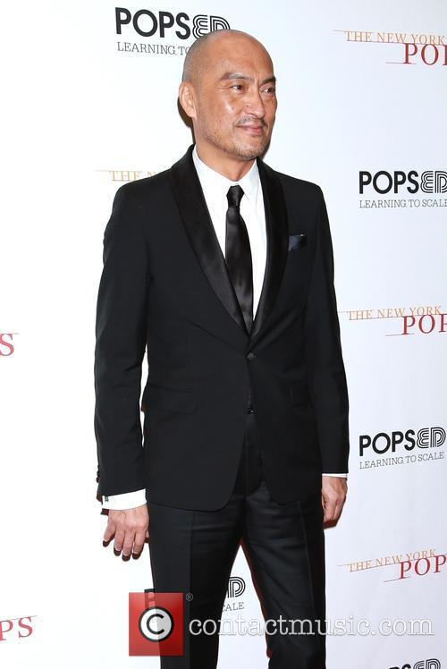 Ken Watanabe 2