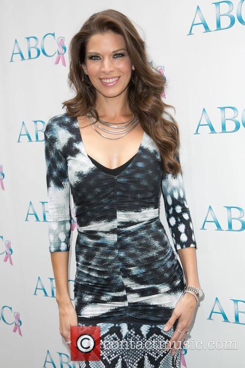 Adrienne Janic 7